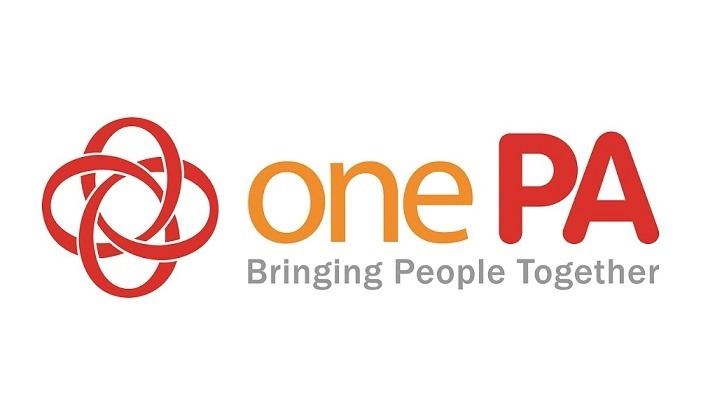 onePA - Home-Fix D I Y  Pte Ltd